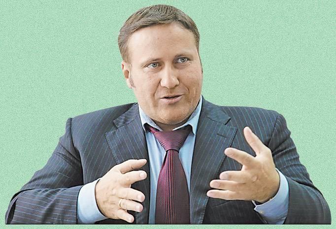Губернатор Омской области ушел вотставку