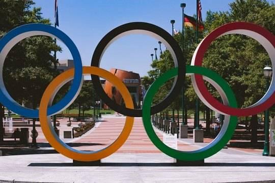 Глава оргкомитета Олимпиады в Токио не исключил ее отмены в последний момент
