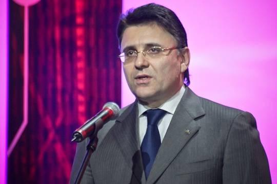 Руководитель Роскомнадзора поведал о выгоде интернета для экономики