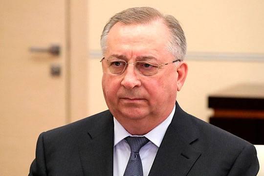 Глава «Транснефти» Николай Токарев мог заранее знать о заразной нефти в экспортной трубе