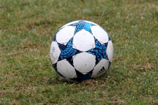 Глава УЕФА поддержал высокодоходный формат Лиги чемпионов