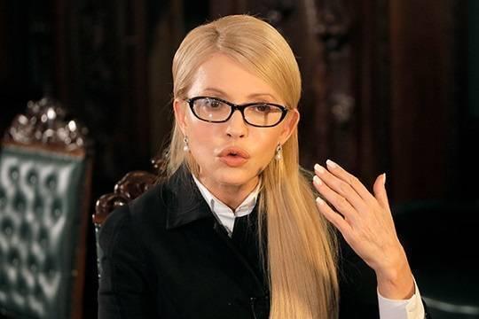 Главный «кошелёк» Тимошенко – Влад Плахотнюк, деловой партнёр Петра Порошенко из Молдавии