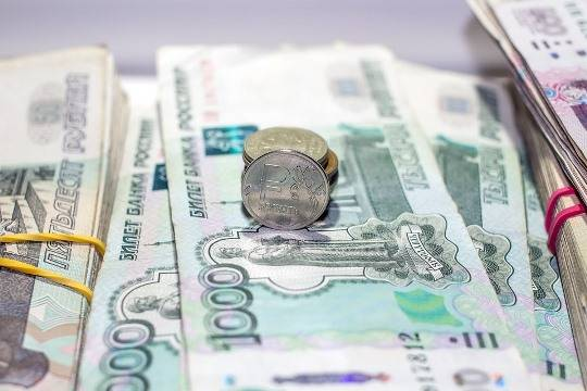 Голодец пообещала россиянам пенсии в 25 тысяч рублей