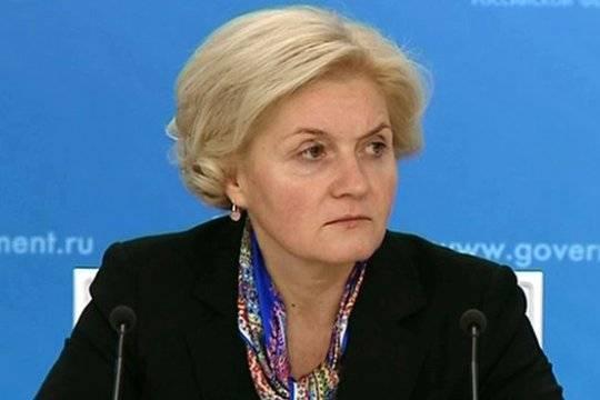 В Российской Федерации продлят заморозку пенсионных накоплений
