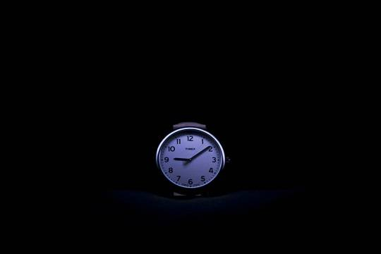 Подсветку Кремля отключат врамках акции «Час Земли»
