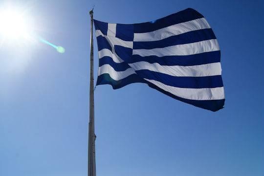Греция сообщила определе собственных возможностей поприему беженцев