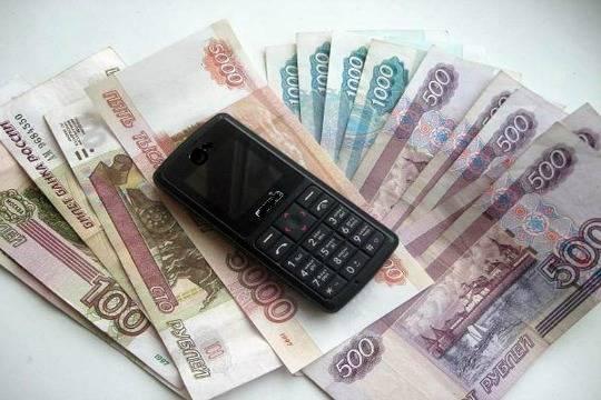 HeadHunter назвал самые откатоемкие отрасли в России