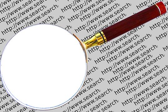 Граждане смогут заставить поисковик удалить информацию о себе