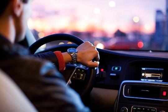 МВД непланирует автоматом продлевать водительское удостоверение