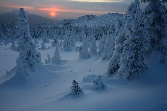 Исчезновением туристок на Урале заинтересовались следователи