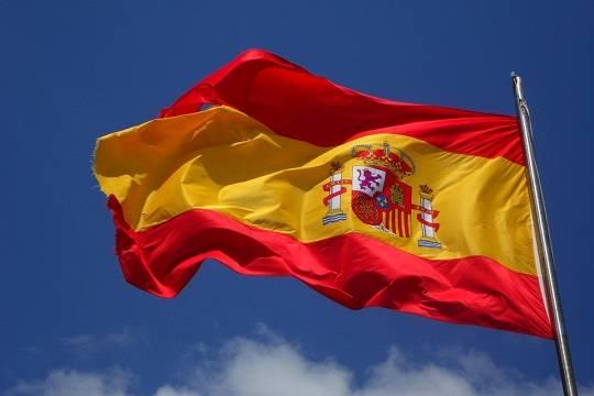 Испанская агентура обвинила РФ вовмешательстве вкаталонский кризис
