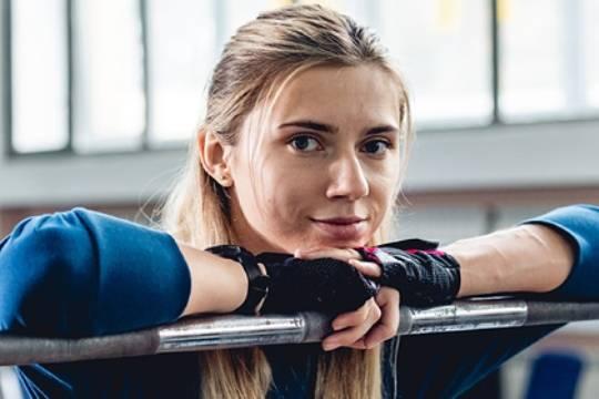 История с легкоатлеткой из Белоруссии Кристиной Тимановской может стать главным скандалом Олимпиады в Токио