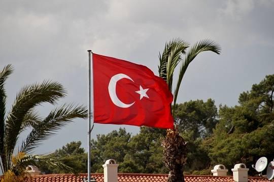 Из Турции официально отозван посол Нидерландов