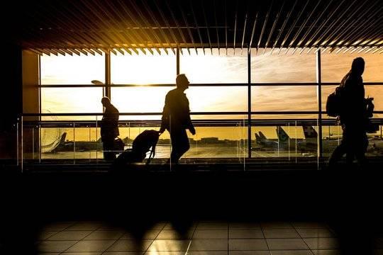 Из-за запрета на полёты в Турцию туроператоры потеряли не менее 5 млрд рублей