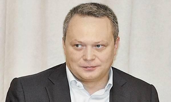 Владимир Путин назначил выборы в Государственную думу