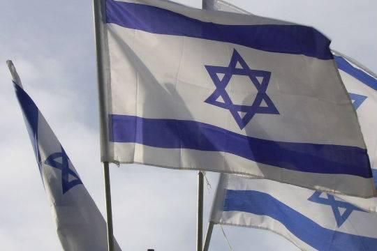 Израиль в знак протеста урезал взносы в бюджет ООН