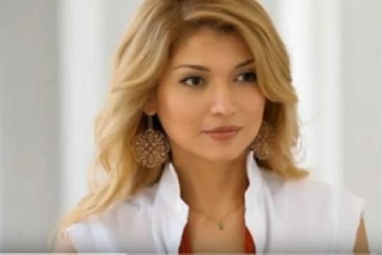 Дочь Ислама Каримова отравили— СМИ Узбекистана