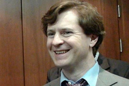 Как глава ВТБ Андрей Костин недосмотрел за своим коллегой из «Банка Москвы» Андреем Бородиным