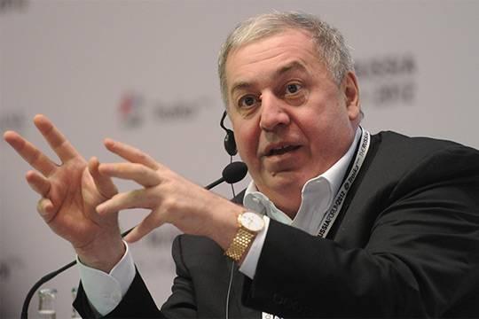 Как Михаил Гуцериев и его племянник Микаил Шишханов «подарили» государству неликвидный банк
