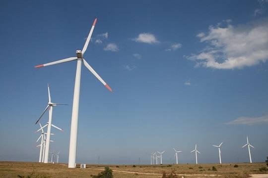Как «Росатом» будет строить ветряные электростанции вместо АЭС, и что из этого может получиться