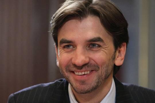 Как экс-министр министр Михаил Абызов заработал состояние и сумел избежать неприятностей