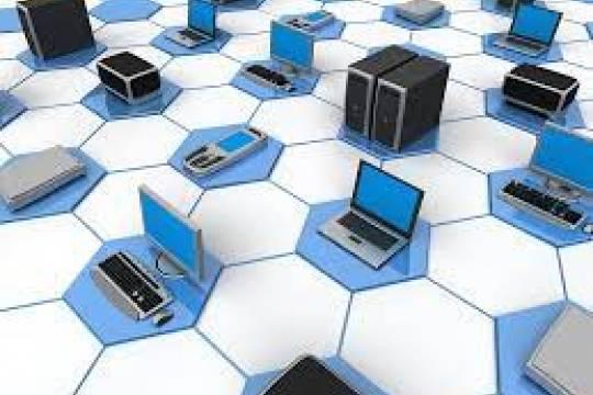 Какие возможности у бизнеса имеются для развития IT-инфраструктуры