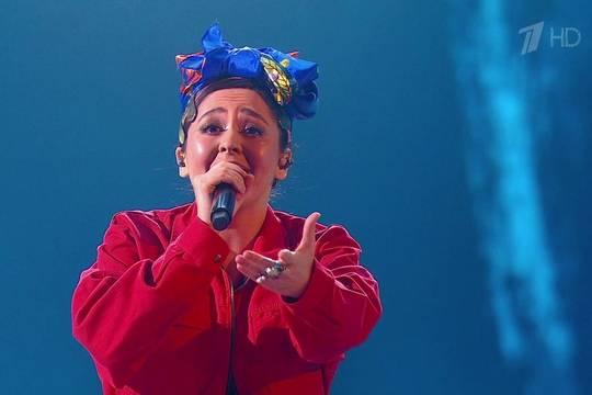 Какой конкурс - такая и песня - в Госдуме оценили выбор Манижи для участия в Евровидении