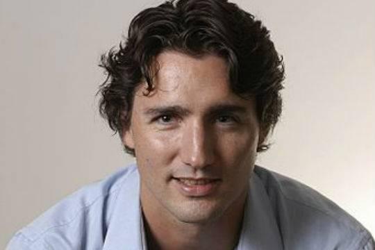 Джастин Трюдо: Канада продолжит принимать незаконных мигрантов изсоедененных штатов