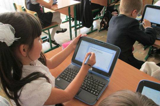 http://versia.ru/images/k/a/kazhdaya-tretya-moskovskaya-shkola-podgotovila-pobeditelya-ili-prizera-vserossijskoj-olimpiady-1-1.jpg