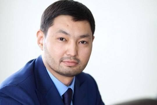 Кенес Ракишев вложит в казахстанское месторождение кобальта и никеля 200-300 миллионов долларов