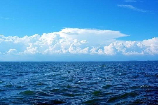 Украина оспорит варбитражном суде территориальные воды вокруг Крыма