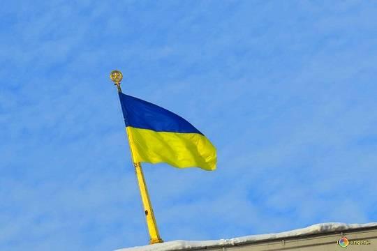 Украина готовится кхудшему сценарию наДонбассе,— МИД