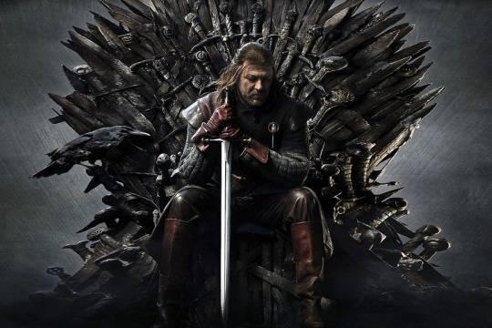 Кинокритики признали финал «Игры престолов» провальным