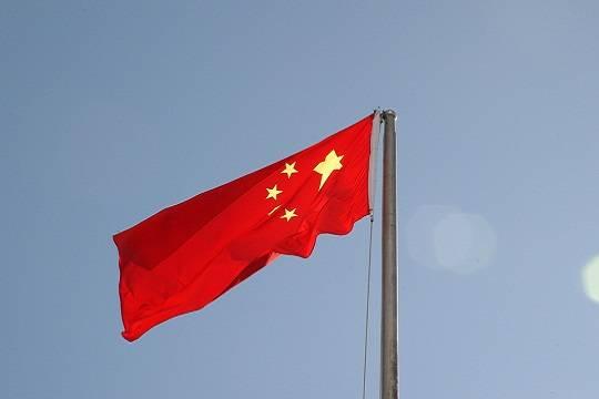 Китайская народная республика увеличит военный бюджет в этом 2018г до $175 млрд