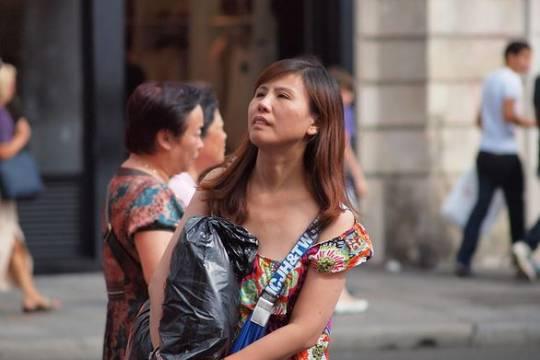Китайские власти разрешили гражданам заводить трёх детей