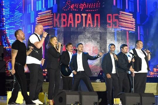 Клоунада продолжится в Верховной Раде – на выборах баллотируются Гагарин, Сивохо и Юзик