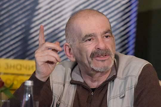 Клуб им. Замятина обсудил вопросы компенсации морального вреда в российской правовой системе