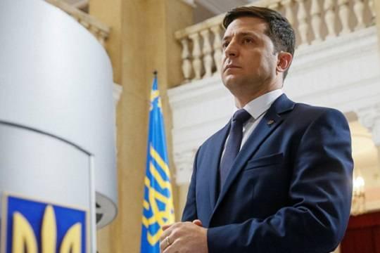 Коломойский сообщил о своей готовности консультировать Зеленского