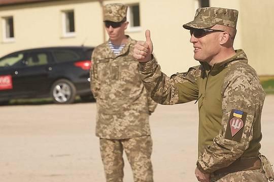 Киев готовится атаковать Крым - Командование ВСУ перебрасывает на границу с российским полуостровом «Булаты» и «Рапиры»