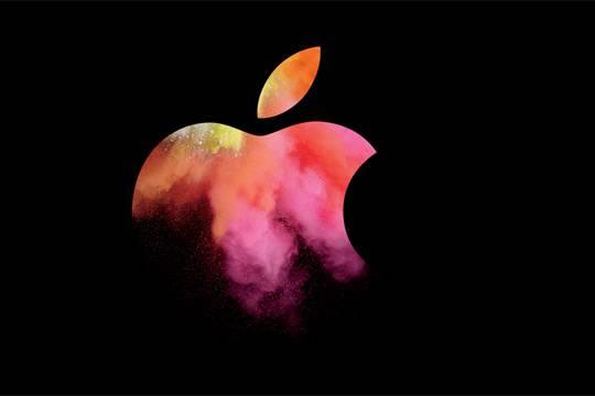Apple купила стартап посозданию беспроводных зарядок для энергоемких устройств PowerbyProxi