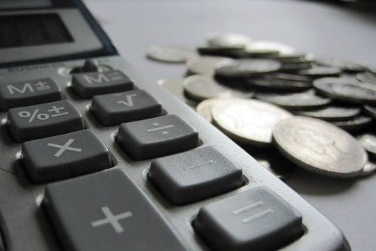 Компания Дмитрия Ананьева может лишиться проекта элитного жилого комплекса стоимостью 1,6 миллиарда рублей