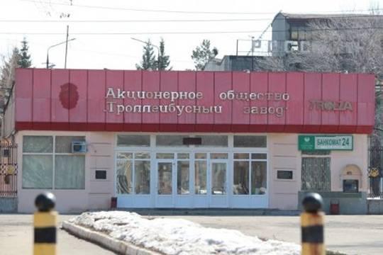 Кому выгодна гибель саратовского ЗАО «Тролза», и причем тут спикер Госдумы Вячеслав Володин
