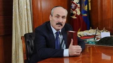 Коньячный переполох - Кому выгодно банкротство Кизлярского завода?