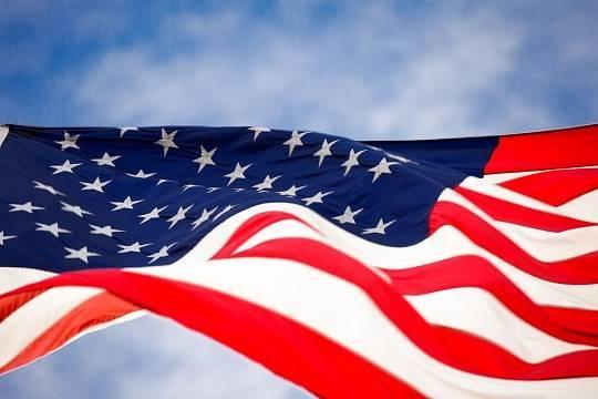 Конгрессмены США осудили Байдена за отказ от санкций против Северного потока  2