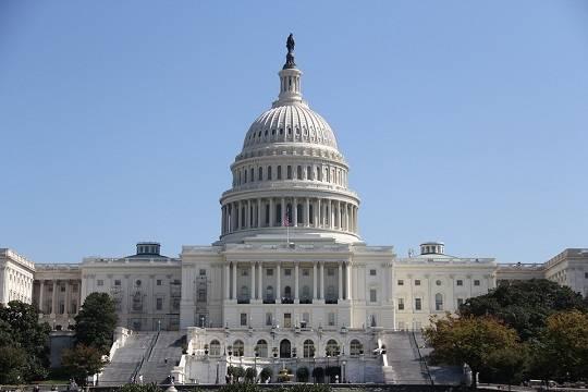 Конгрессмены США потребовали раскрыть доходы Путина