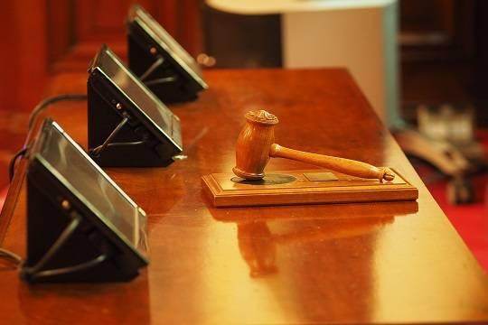 КС Молдавии отменил решение о роспуске парламента