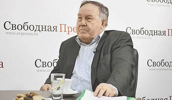 Жители России изменили своё отношение кпутчу 1991 года
