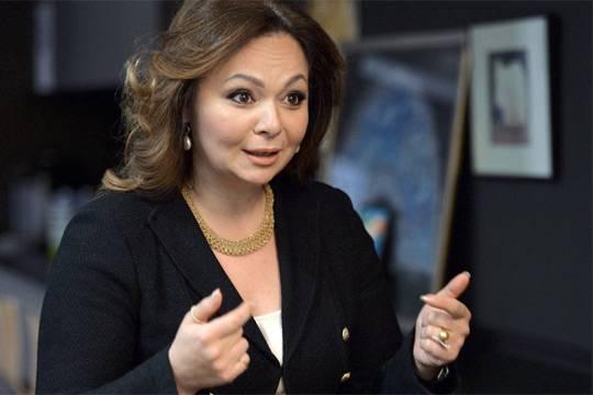 Кто и зачем подозревает адвоката Наталью Весельницкую в препятствии правосудию
