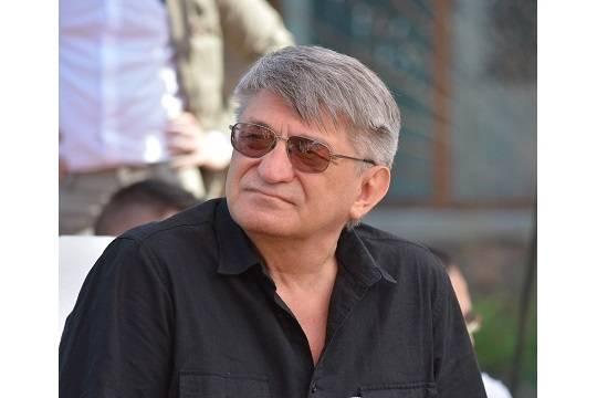 Лауреаты «Ники» призвали власти начать диалог с участниками протестов