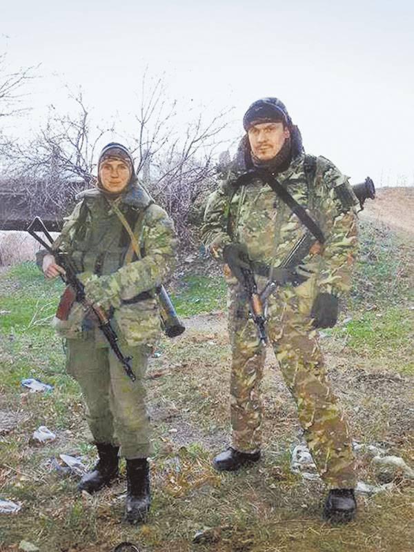 https://versia.ru/images/l/e/levaki-namerevayutsya-ustroit-v-rossii-gosudarstvennyj-perevorot-4.jpg